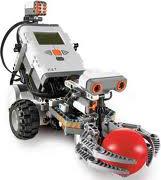 robot-lifting-ball