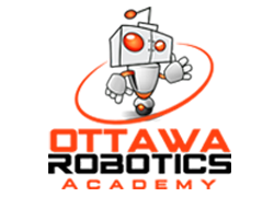 Ottawa Robotics Academy