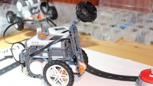 Hammer-Car-4-Ottawa-Robotics-Academy-Ottawa-After-School-Programs2