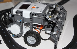 day-camp-activities-bumper-buggy-ottawa-robotics-academy1