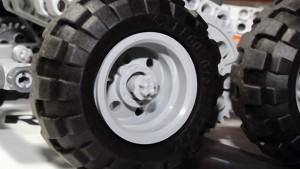 robotics-for-children-buggy-wheels-ottawa-ontario1