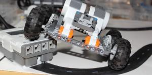 weekend-activity-lunar-buggy-ottawa-ontario1
